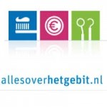 logo-allesovergebit
